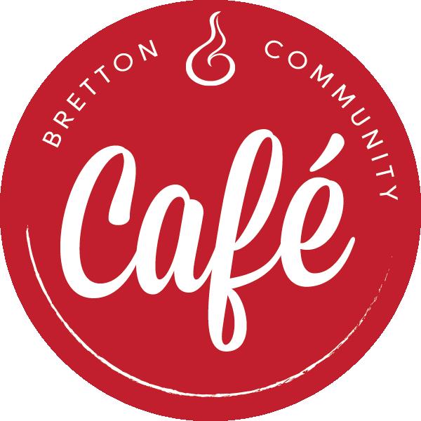Bretton Community Cafe